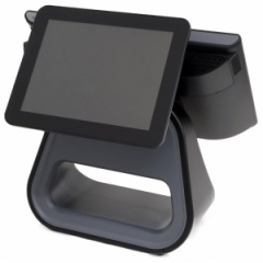 "MONITOR 9.7"" DO POS P10/P21/P21+/P30"