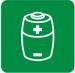 wydajny akumulator